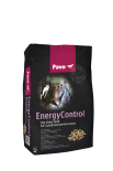 Pack EnergyControl links 8714765908519.png